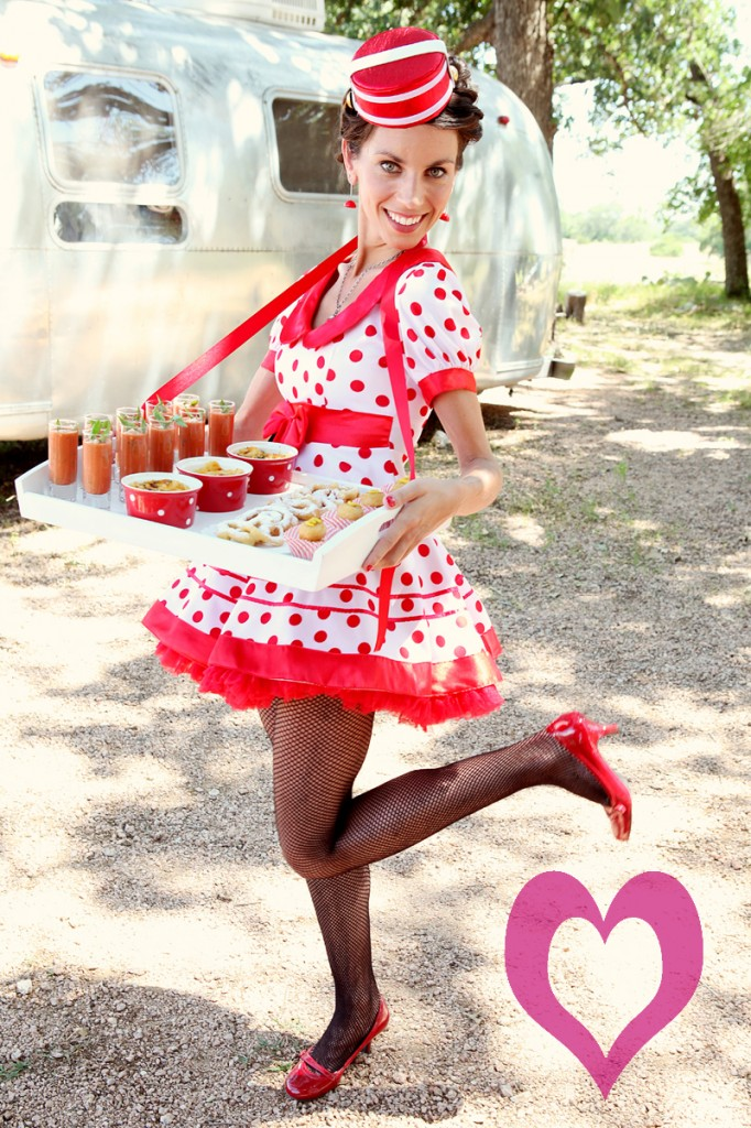 Austin wedding, Carnival theme wedding, Jessica Monnich Photography, Peppermint Pretty, Stylish Happenings, Three Points Ranch, Topsy Turvy, Catering with a Twist, Makeup by Chrissy Edwards, Hair by Tawney Tyler, Goodie Two Shoes, Clever Girl Industries, Lucy in Disguise