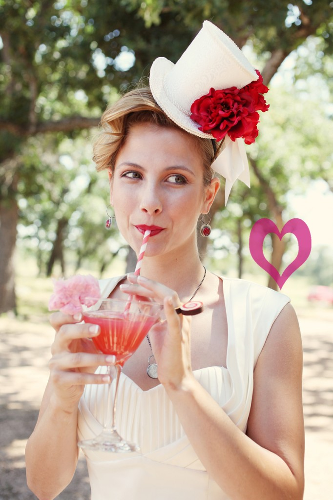 Austin wedding, Carnival themed wedding, Jessica Monnich Photography, Three Points Ranch, Stylish Happeings, My sweet life, Two Black flats, Catering with a Twist, Makeup by Chrissy Edwards, Hair by Loud Looks Aesthetic Assistance