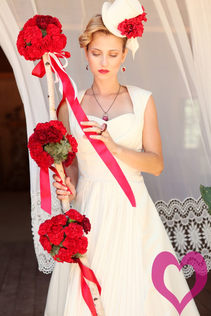 Austin wedding, Carnival themed wedding, Jessica Monnich Photography, Three Points Ranch, Stylish Happeings, Clever girl industries, Two Black flats, Goodie Two Shoes, Visual Lyrics, Makeup by Chrissy Edwards, Hair by Loud Looks Aesthetic Assistance