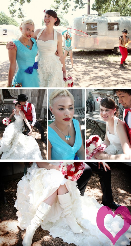 Austin wedding, Carnival themed wedding, Jessica Monnich Photography, Three points Ranch, Peppermint Pretty, Ravishing Jane, Visual Lyrics, Fritts Rosenow, Lucy in Disguise, Goodie Two Shoes, New Brohemia, Hair and makeup by Zoraima, Hair by Tawney Tyler, Clever Girl Industries