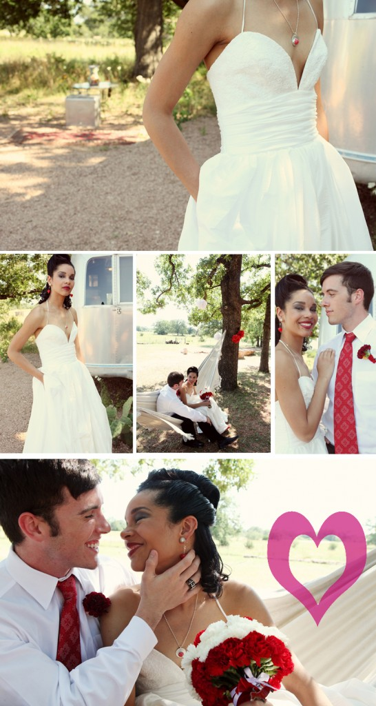 Austin wedding, Carnival themed wedding, Jessica Monnich Photography, Three Points Ranch, Stylish Happeings,Fritts Rosenow, New Brohemia, Clever girl industries, My Silly Bear, Makeup by Zoraima, Hair by Loud Looks Aesthetic Assistance