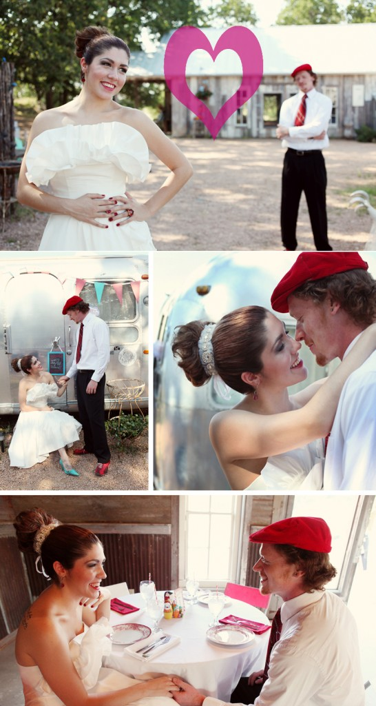 Austin wedding, Carnival themed wedding, Jessica Monnich Photography, Three Points Ranch, Stylish Happeings, Erin Rosenow, New Brohemia, Clever girl industries, He Knows my name, Goodie Two Shoes, Makeup by Zoraima, Hair by Loud Looks Aesthetic Assistance, Sugarloo