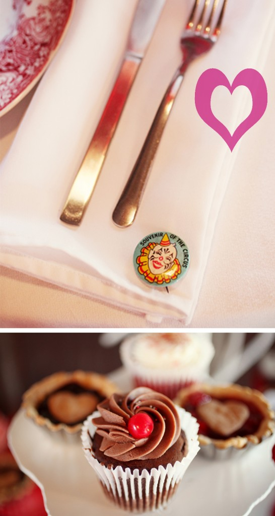 Austin wedding, Carnival themed wedding, Jessica Monnich Photography, Three Points Ranch, Stylish Happeings, Catering with a Twist