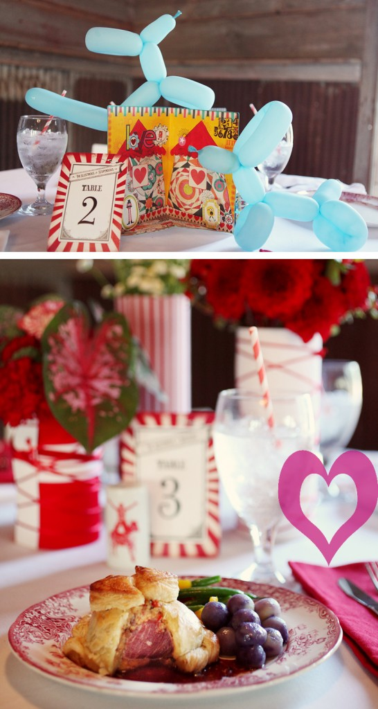Austin wedding, Carnival themed wedding, Jessica Monnich Photography, Three Points Ranch, Stylish Happeings, Visual Lyrics, My Sweet Life, Royal Steamline, LilibeeStudio, BrooklynRehab