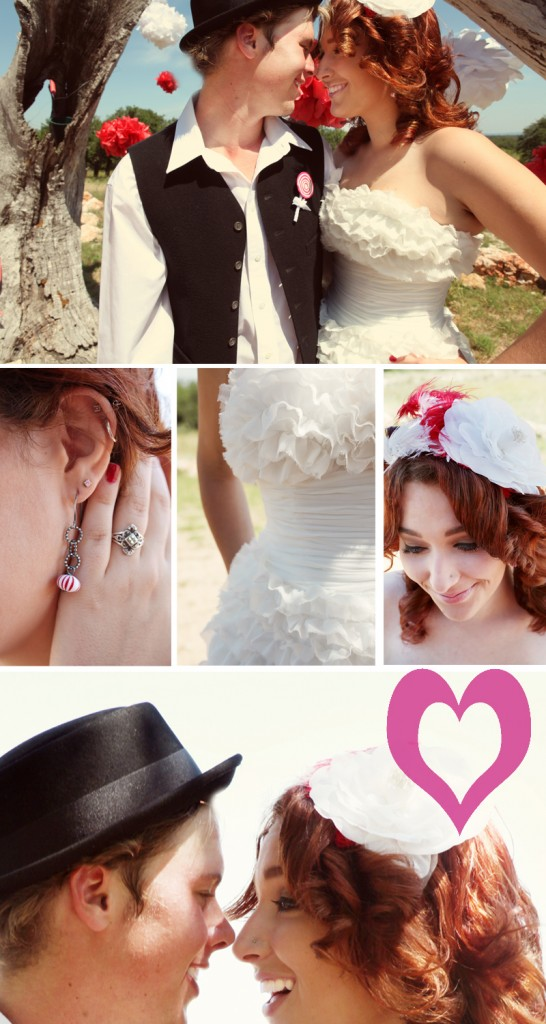 Austin wedding, Carnival themed wedding, Jessica Monnich Photography, Three Points Ranch, Stylish Happenings, Fritts Rosenow, New Brohemia, He Knows my name, Clever Girl Industries, Makeup by Zoraima, hair by Tawney Tyler