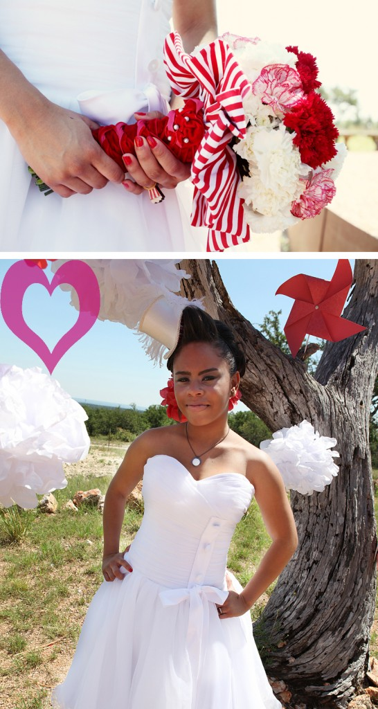 Austin wedding, Carnival themed wedding, Jessica Monnich Photography, Three Points Ranch, Stylish Happenings, Visual Lyrics, My silly Bear, Clever Girl Industries,Two Black Flats, Sugarloo, Makeup by Zoraima, Hair by Loud Looks Aesthetic Assistance