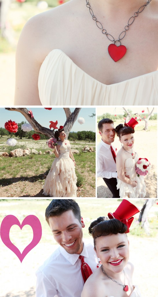 Austin wedding, Carnival themed wedding, Jessica Monnich Photography, Three Points Ranch, Stylish Happenings, Visual Lyrics,Two Black Flats, New Brohemia, My silly Bear, Clever Girl Industries, Makeup by Zoraima, Hair by Tawney Tyler