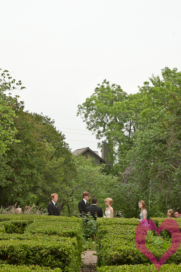 French Legation wedding, French Legation Museum wedding, Austin wedding, Austin wedding photographer, Jessica Monnich Photography (39)