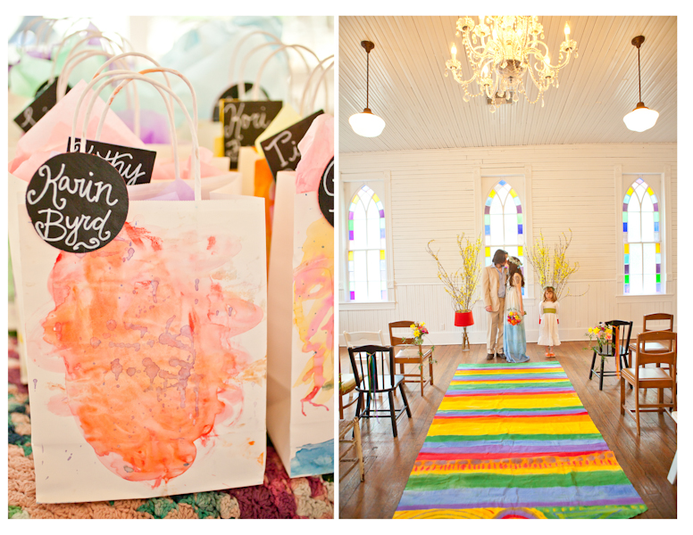 austin wedding, austin wedding photographer, hippie chic wedding, hippie wedding, hippy wedding, mercury Hall wedding, modern 70's wedding, vintage wedding (2)