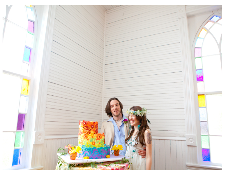 austin wedding, austin wedding photographer, hippie chic wedding, hippie wedding, hippy wedding, mercury Hall wedding, modern 70's wedding, vintage wedding (12)