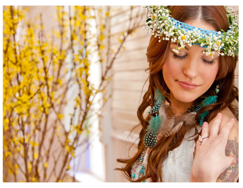 austin wedding, austin wedding photographer, hippie chic wedding, hippie wedding, hippy wedding, mercury Hall wedding, modern 70's wedding, vintage wedding (14)