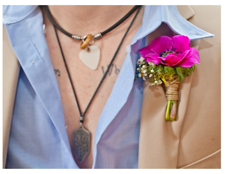 austin wedding, austin wedding photographer, hippie chic wedding, hippie wedding, hippy wedding, mercury Hall wedding, modern 70's wedding, vintage wedding (17)