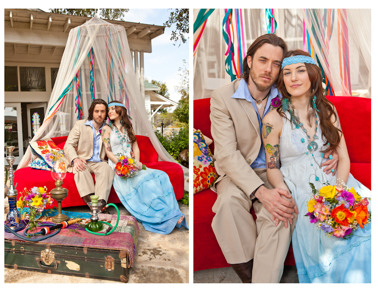 austin wedding, austin wedding photographer, hippie chic wedding, hippie wedding, hippy wedding, mercury Hall wedding, modern 70's wedding, vintage wedding (33)
