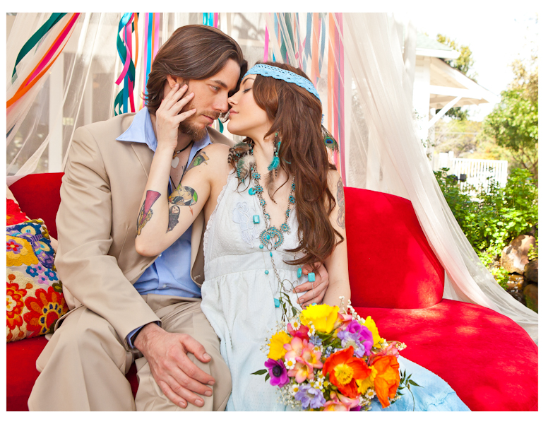 austin wedding, austin wedding photographer, hippie chic wedding, hippie wedding, hippy wedding, mercury Hall wedding, modern 70's wedding, vintage wedding (34)