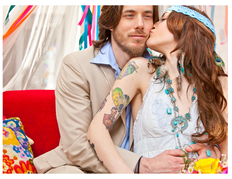 austin wedding, austin wedding photographer, hippie chic wedding, hippie wedding, hippy wedding, mercury Hall wedding, modern 70's wedding, vintage wedding (35)