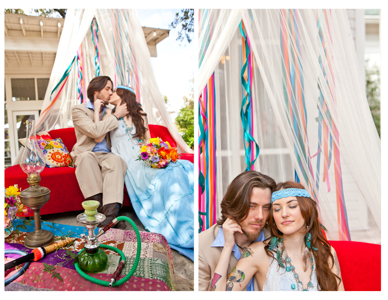 austin wedding, austin wedding photographer, hippie chic wedding, hippie wedding, hippy wedding, mercury Hall wedding, modern 70's wedding, vintage wedding (36)