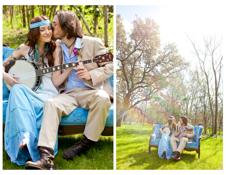 austin wedding, austin wedding photographer, hippie chic wedding, hippie wedding, hippy wedding, mercury Hall wedding, modern 70's wedding, vintage wedding (37)
