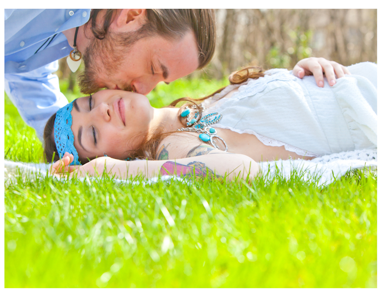 austin wedding, austin wedding photographer, hippie chic wedding, hippie wedding, hippy wedding, mercury Hall wedding, modern 70's wedding, vintage wedding (39)