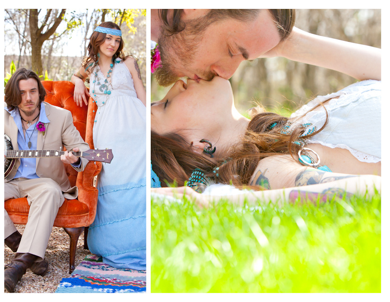 austin wedding, austin wedding photographer, hippie chic wedding, hippie wedding, hippy wedding, mercury Hall wedding, modern 70's wedding, vintage wedding (40)
