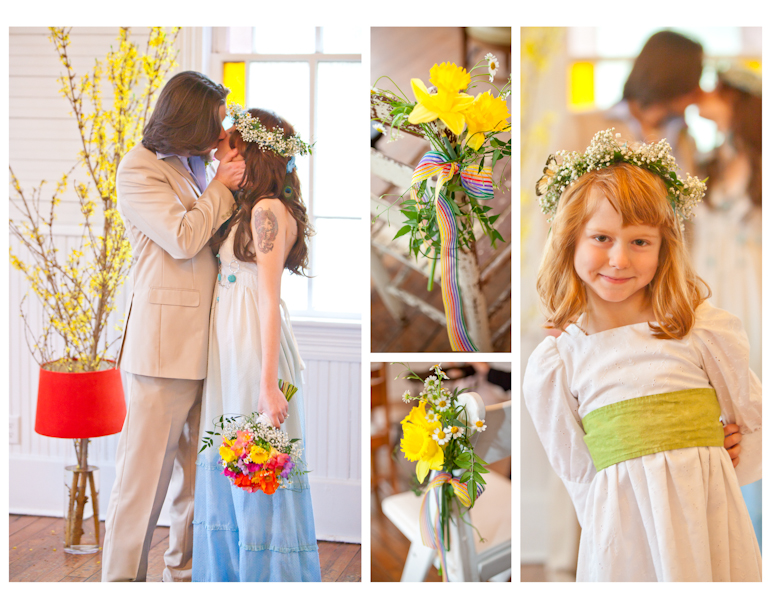austin wedding, austin wedding photographer, hippie chic wedding, hippie wedding, hippy wedding, mercury Hall wedding, modern 70's wedding, vintage wedding (5)