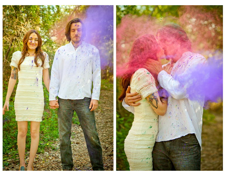 austin wedding, austin wedding photographer, hippie chic wedding, hippie wedding, hippy wedding, mercury Hall wedding, modern 70's wedding, vintage wedding (43)