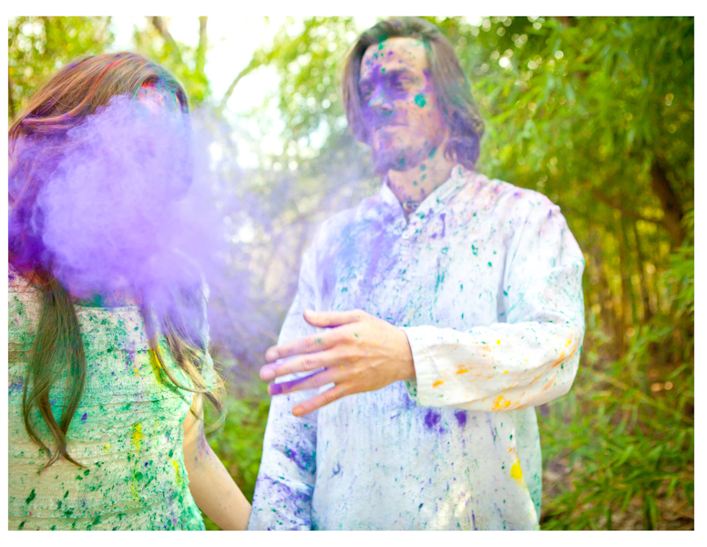 austin wedding, austin wedding photographer, hippie chic wedding, hippie wedding, hippy wedding, mercury Hall wedding, modern 70's wedding, vintage wedding (46)