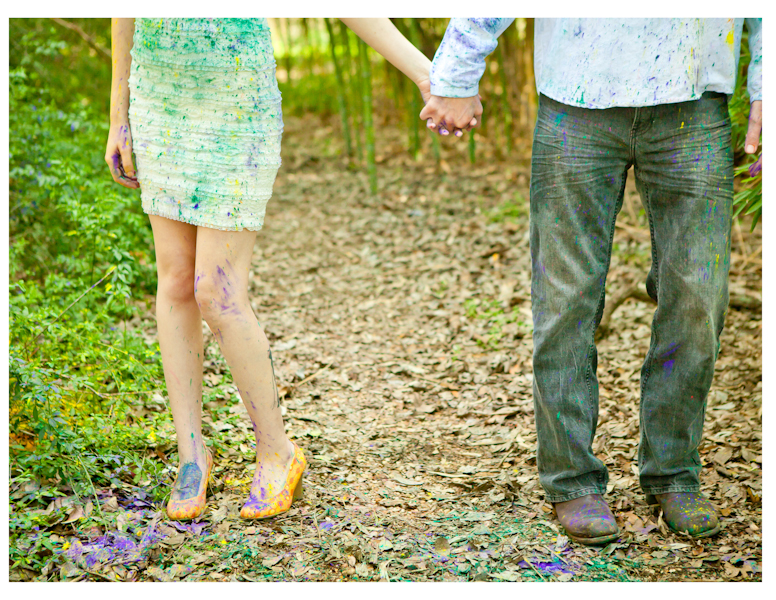 austin wedding, austin wedding photographer, hippie chic wedding, hippie wedding, hippy wedding, mercury Hall wedding, modern 70's wedding, vintage wedding (49)