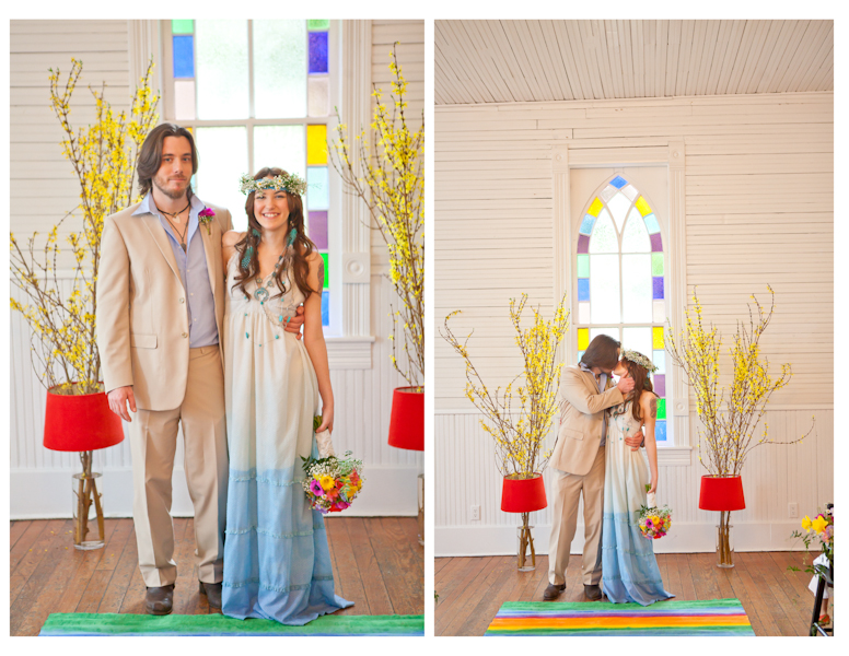 austin wedding, austin wedding photographer, hippie chic wedding, hippie wedding, hippy wedding, mercury Hall wedding, modern 70's wedding, vintage wedding (7)