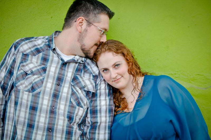 Austin portrait photographer, Austin portraits, couple portraits, couple photos, Jessica Monnich Photography (10)