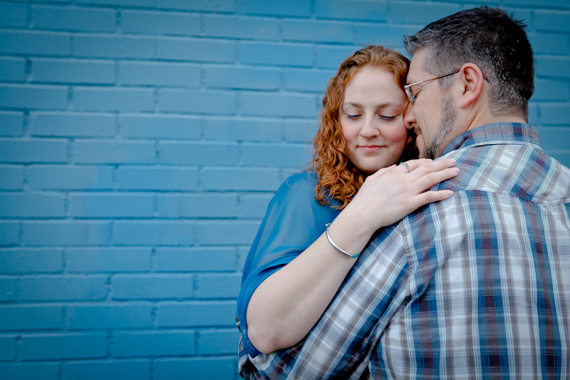 Austin portrait photographer, Austin portraits, couple portraits, couple photos, Jessica Monnich Photography (4)