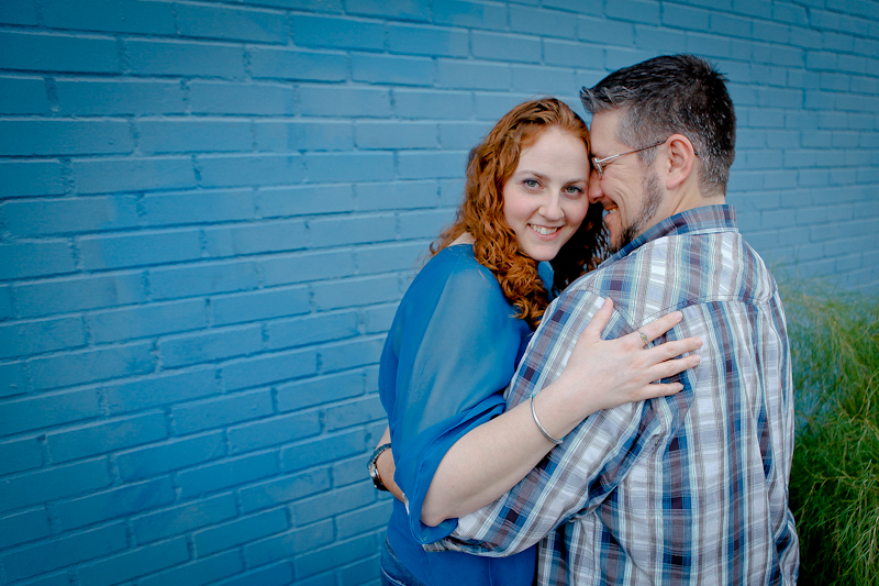 Austin portrait photographer, Austin portraits, couple portraits, couple photos, Jessica Monnich Photography (3)