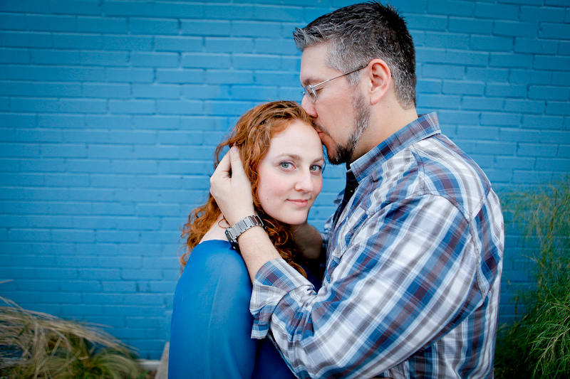 Austin portrait photographer, Austin portraits, couple portraits, couple photos, Jessica Monnich Photography (2)